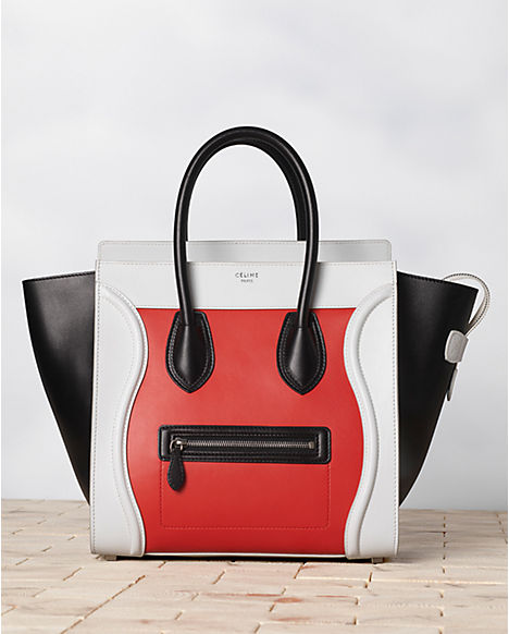 Celine Winter Collection 1