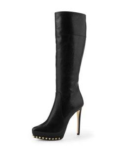 Michael Kors Studded Tall Boot