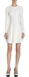 Stella McCartney Mini Dress