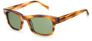 Warby Parker Aldous